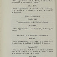 Page 388 (Image 13 of visible set)