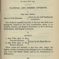 Page 389 (Image 14 of visible set)
