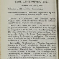 Page 390 (Image 15 of visible set)