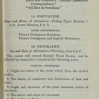 Page 391 (Image 16 of visible set)