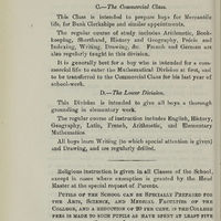Page 392 (Image 17 of visible set)