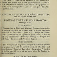 Page 393 (Image 18 of visible set)
