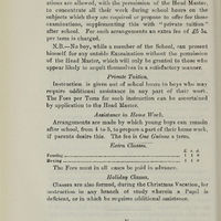 Page 394 (Image 19 of visible set)