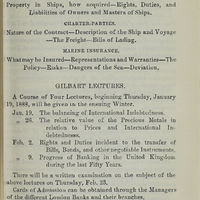 Page 395 (Image 20 of visible set)
