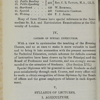 Page 396 (Image 6 of visible set)