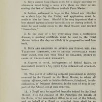 Page 396 (Image 21 of visible set)