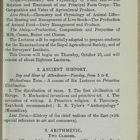 Page 397 (Image 7 of visible set)