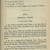 Page 397 (Image 22 of visible set)