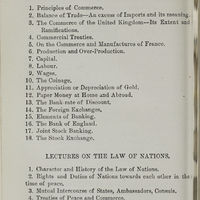 Page 398 (Image 8 of visible set)