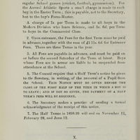Page 398 (Image 23 of visible set)