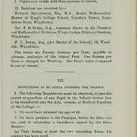 Page 399 (Image 24 of visible set)
