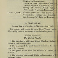 Page 400 (Image 25 of visible set)