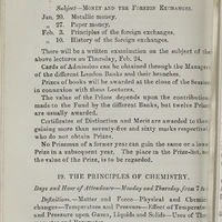 Page 400 (Image 10 of visible set)