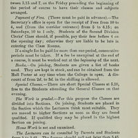 Page 401 (Image 1 of visible set)