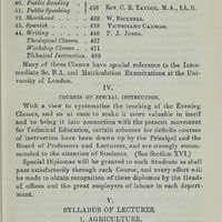 Page 403 (Image 3 of visible set)