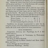 Page 404 (Image 4 of visible set)