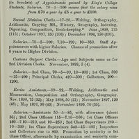Page 405 (Image 5 of visible set)