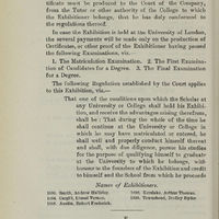 Page 406 (Image 6 of visible set)