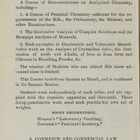 Page 408 (Image 8 of visible set)