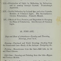 Page 409 (Image 9 of visible set)
