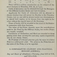 Page 410 (Image 10 of visible set)