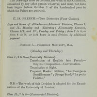 Page 411 (Image 1 of visible set)