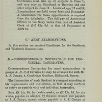 Page 411 (Image 11 of visible set)