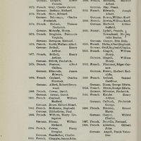 Page 412 (Image 12 of visible set)