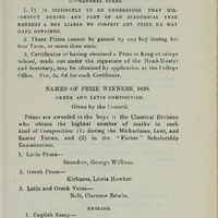 Page 413 (Image 13 of visible set)