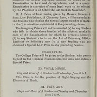 Page 414 (Image 14 of visible set)