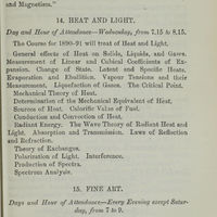 Page 415 (Image 15 of visible set)