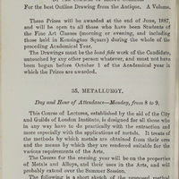 Page 416 (Image 16 of visible set)