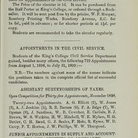 Page 417 (Image 17 of visible set)