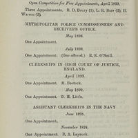 Page 418 (Image 18 of visible set)