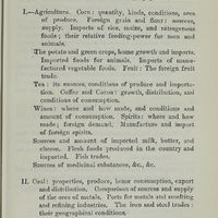 Page 419 (Image 19 of visible set)