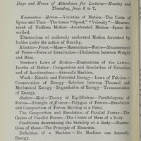Page 422 (Image 2 of visible set)