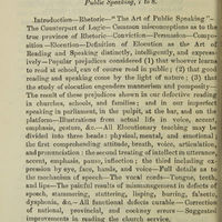 Page 422 (Image 22 of visible set)