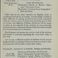 Page 423 (Image 23 of visible set)
