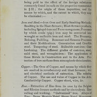 Page 424 (Image 4 of visible set)
