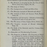 Page 426 (Image 6 of visible set)