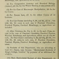 Page 426 (Image 1 of visible set)
