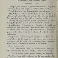 Page 428 (Image 3 of visible set)