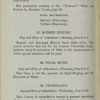 Page 428 (Image 8 of visible set)