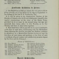 Page 429 (Image 4 of visible set)