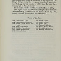 Page 430 (Image 5 of visible set)