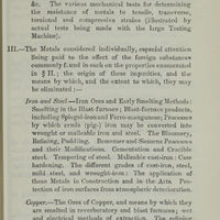 Page 431 (Image 6 of visible set)