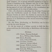 Page 432 (Image 7 of visible set)