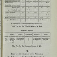 Page 433 (Image 8 of visible set)