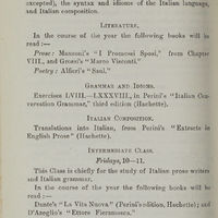 Page 434 (Image 9 of visible set)