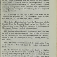 Page 435 (Image 10 of visible set)